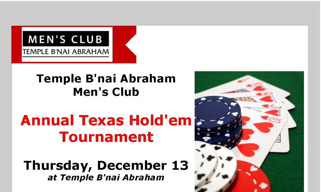 Texas-hold-em-12-13-2018logo