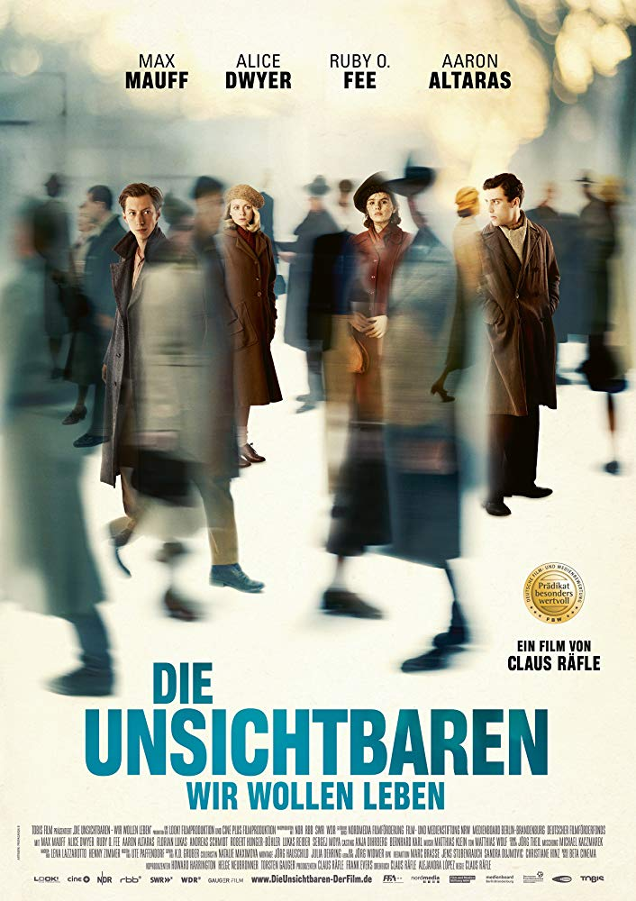 The-Invisibles-poster