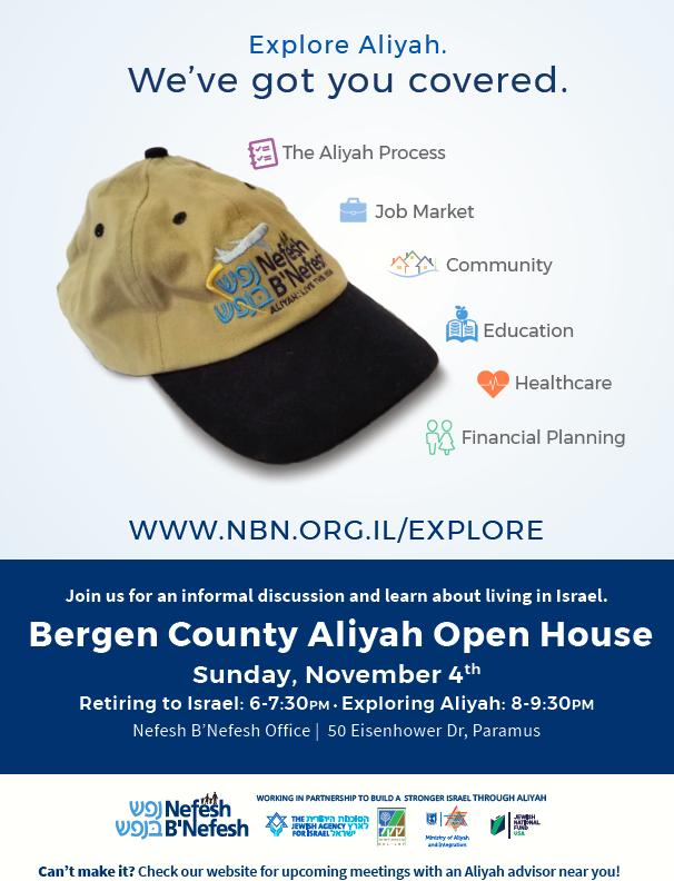 bergen-cty-open-house-11-4-18