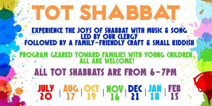 Tot-Shabbat-2018