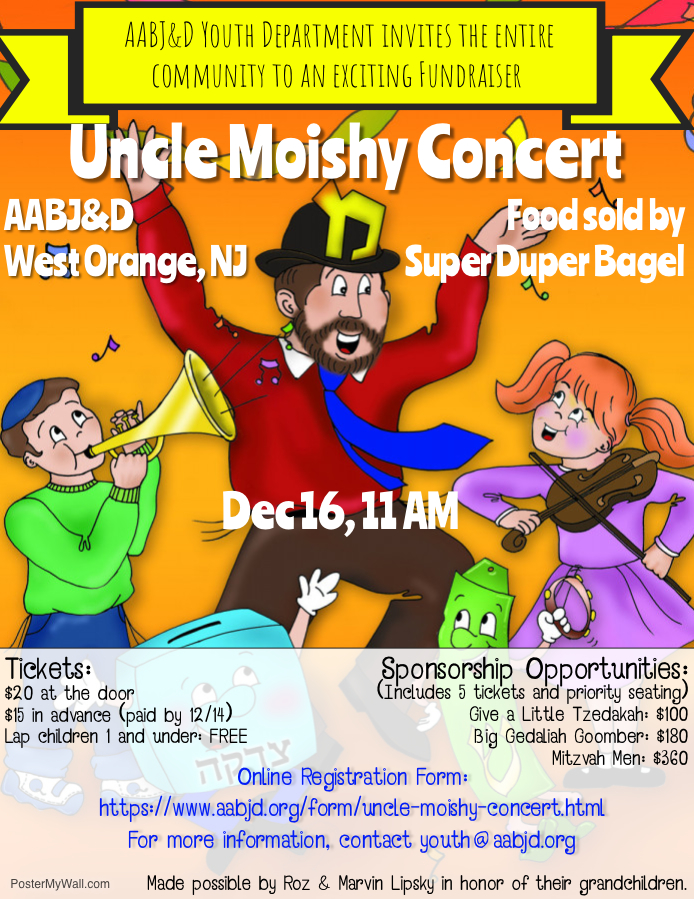 Uncle-Moishy-RegistrationFinal