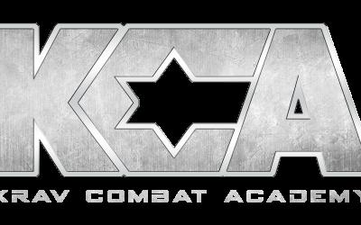 KCA-logo-high-res- copy
