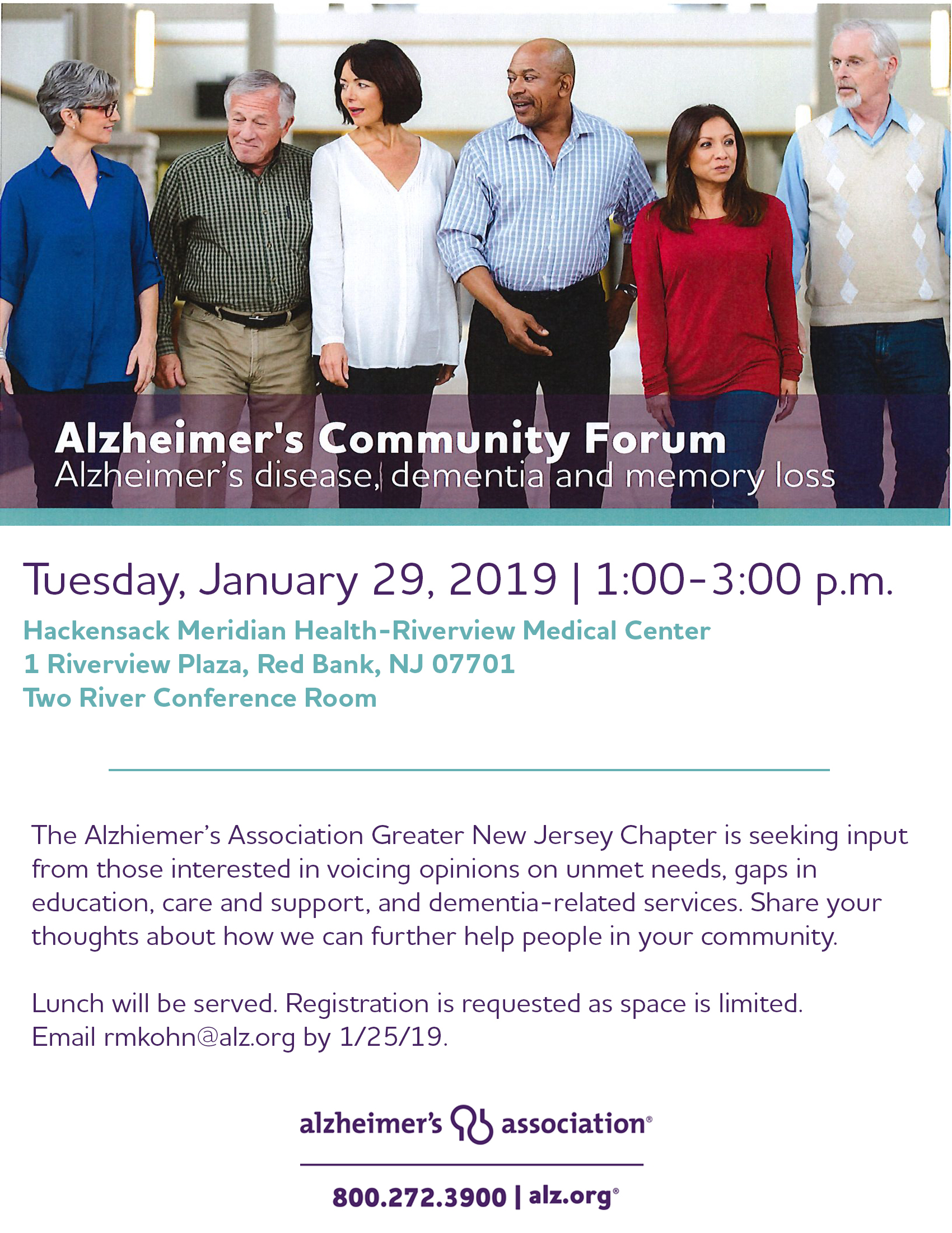 Monmouth-Ocean-Community-forum-flyer-edit