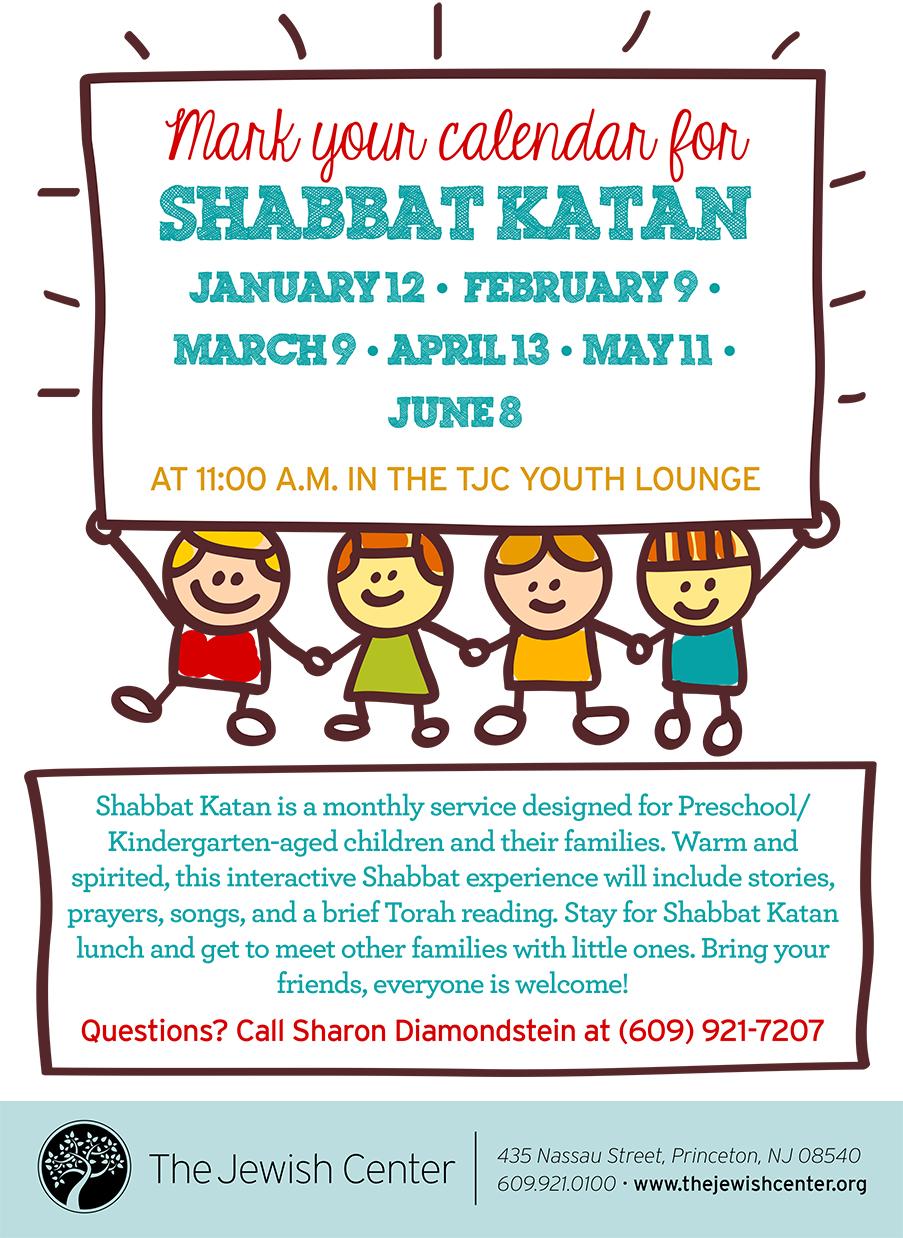 ShabbatKatan-2019-Spring