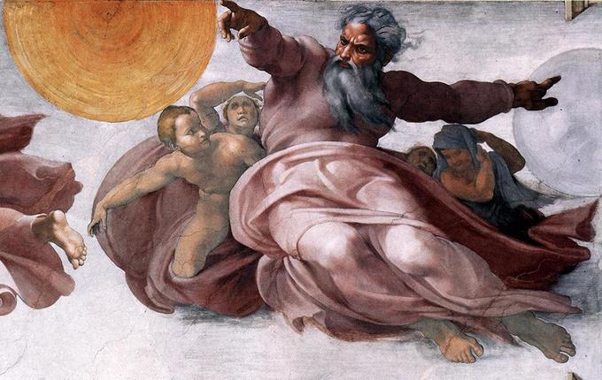 Sistine-good-imagejpg