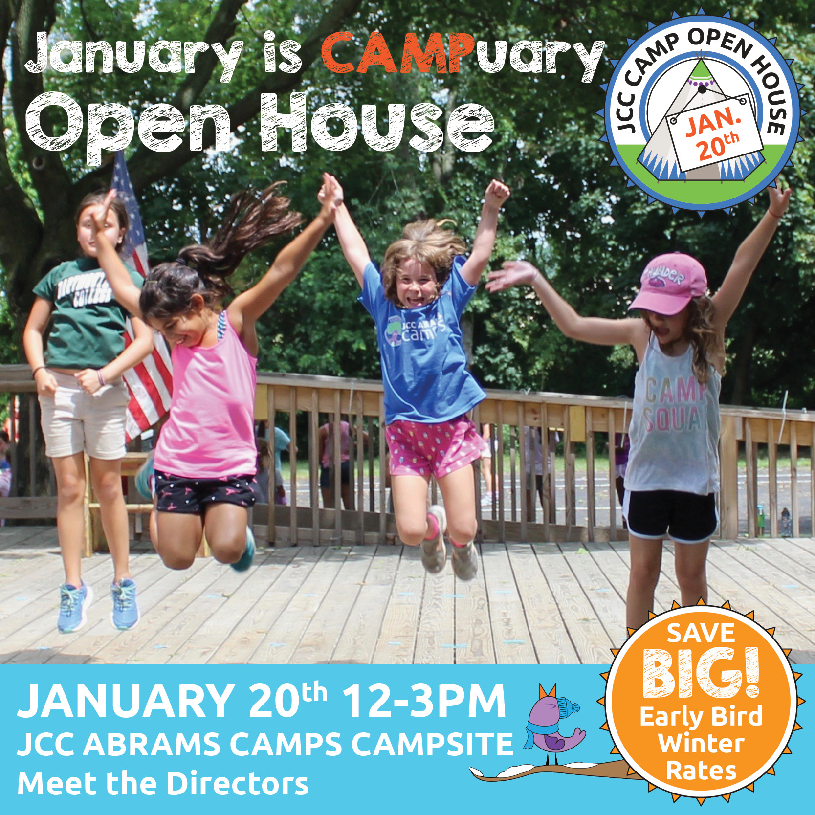 january-campuary-open-house-sq
