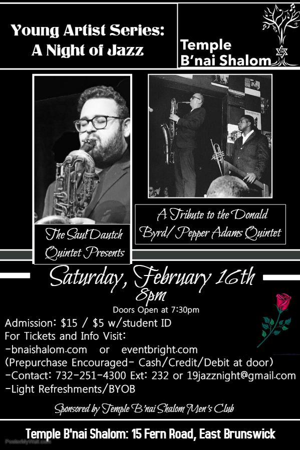 jazz-concert-1.16.19