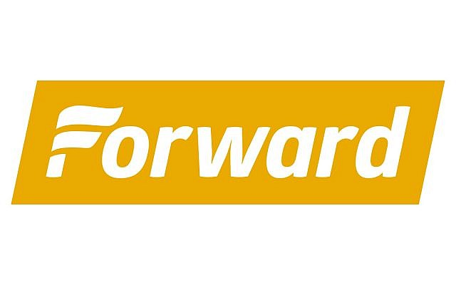 logo-forward-square-640x400