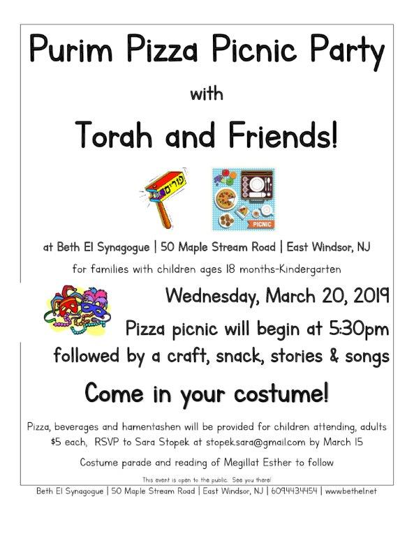3.20.19.purim-picnic-party
