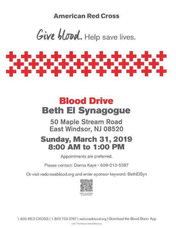 3.31.19-Blood-Drive