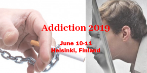 Addiction-2019-2