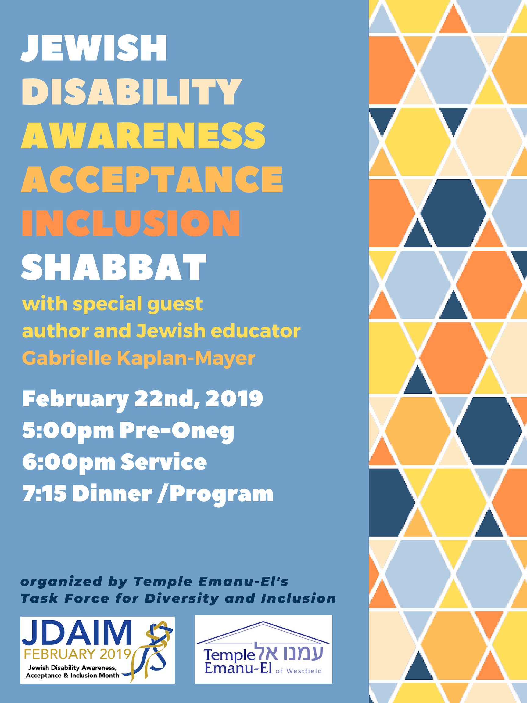 Awareness-acceptance-inclusion-Shabbat-1