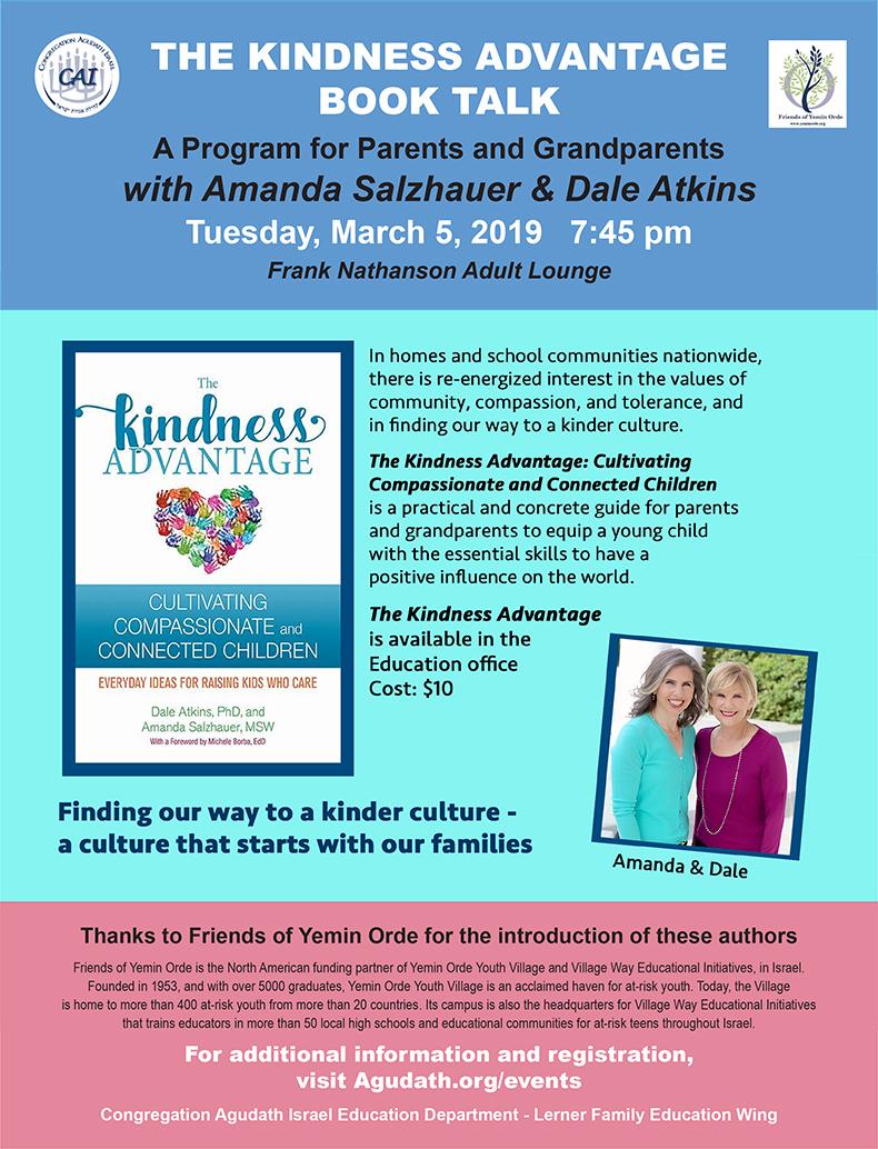 Kindness-Advantage-flyer-100