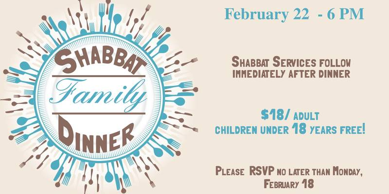 Shabbat-Dinner-Feb-22-2019