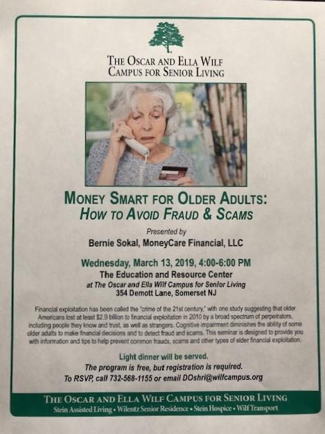 Stein-Fraud-Seminar-4-3-13_19