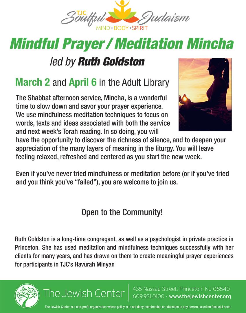 TJC-Flyer-Meditation-Mincha-3-19