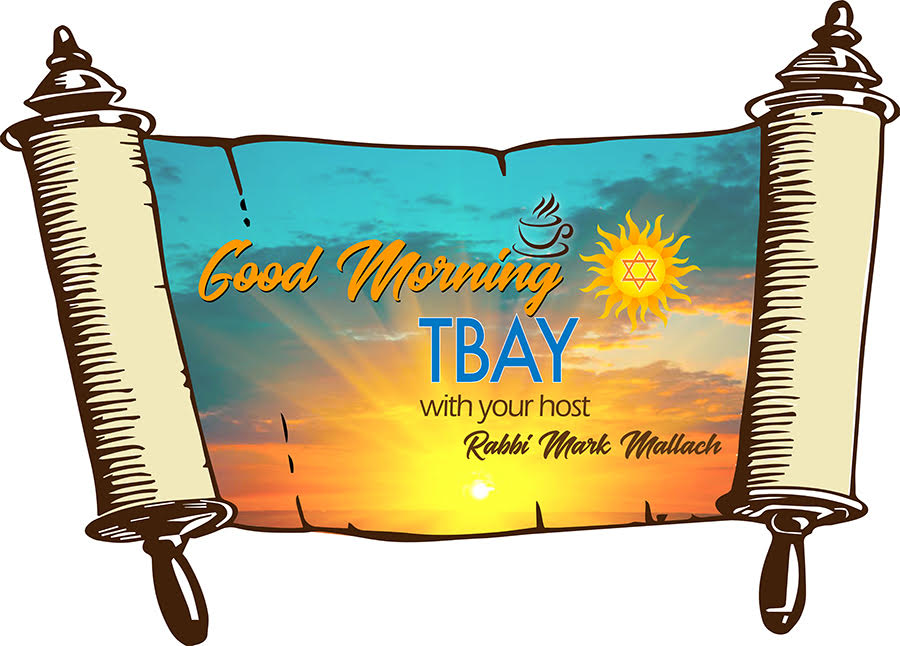 good-morning-tbay