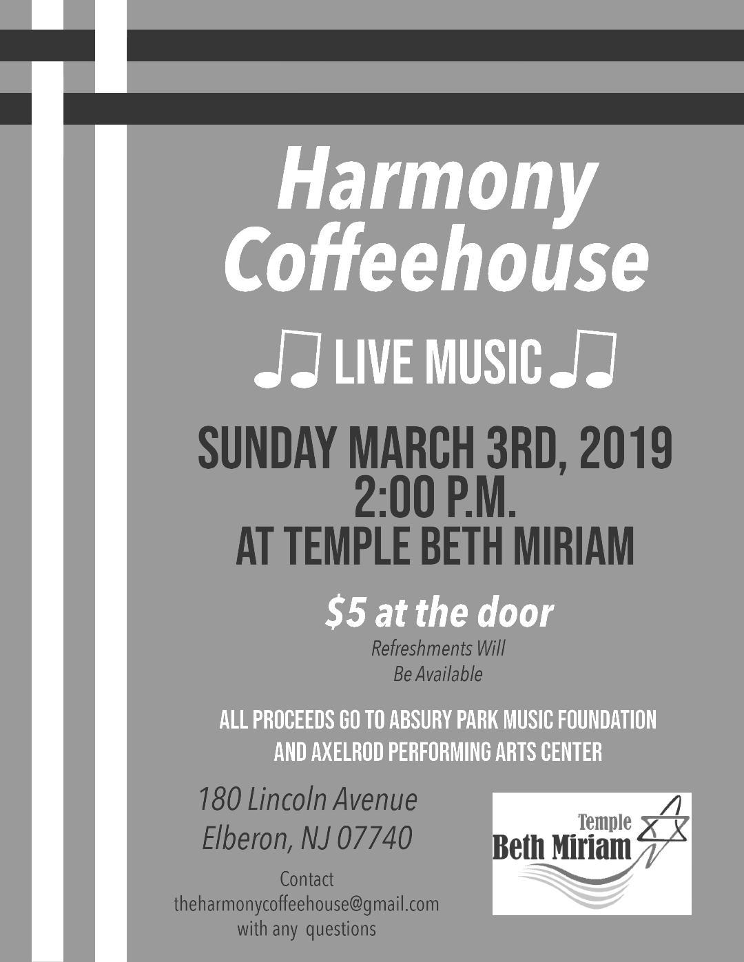 harmonycoffeehouseBW2019