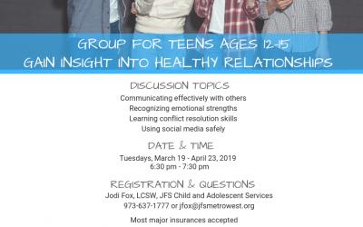 2019-teen-healthy-relationships