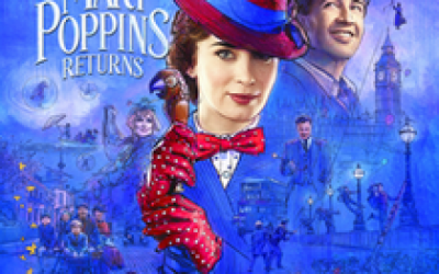 220px-Mary_Poppins_Returns_2018_film_poster-640x400