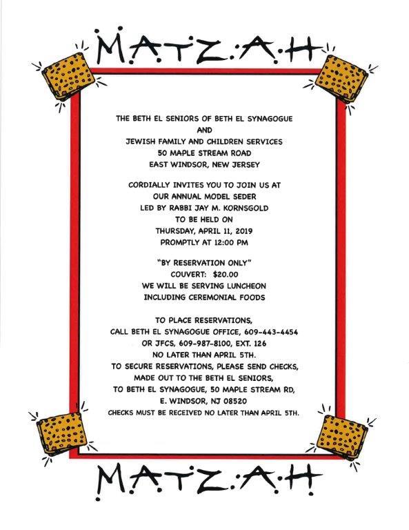 4.11.19-Seniors-Flyer
