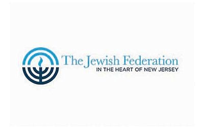 Jewish Federation Thriving Together color