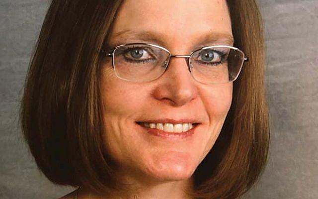 Julia Malaga