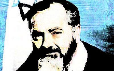 Meir_Kahane-1-e1553103839457-640x400