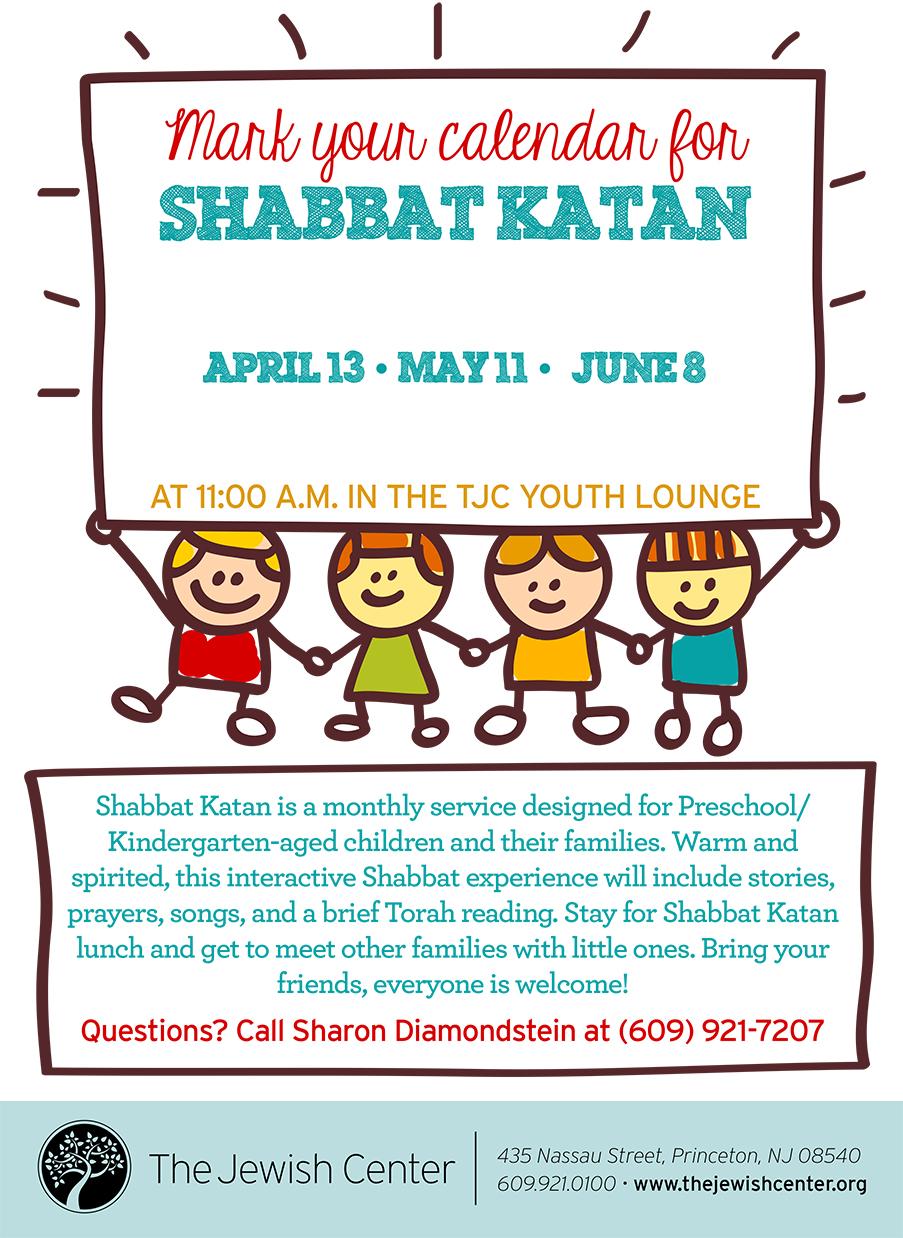 ShabbatKatan-2019-April