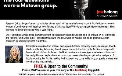 TJC-Flyer-Kick-Ass-Seder-REVISED-REVISED