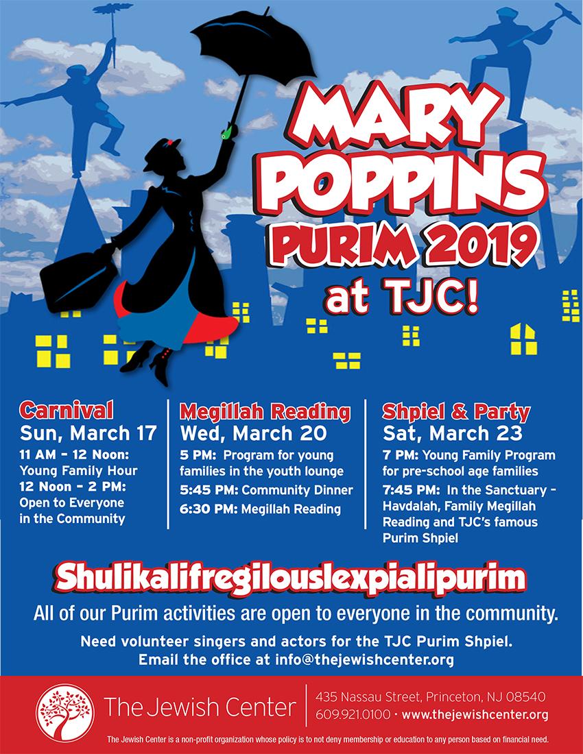 TJC-Flyer-Purim-Poppins-2
