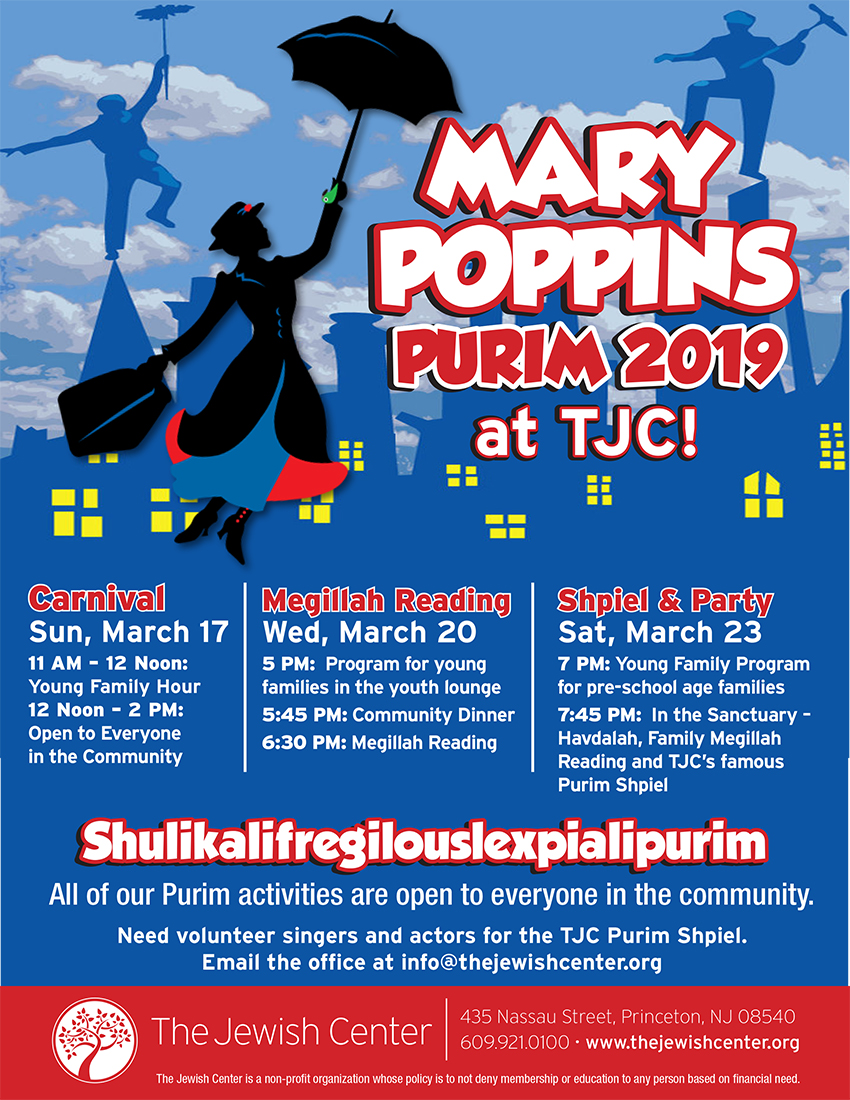TJC-Flyer-Purim-Poppins-2