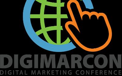 digimarcon-world-2019