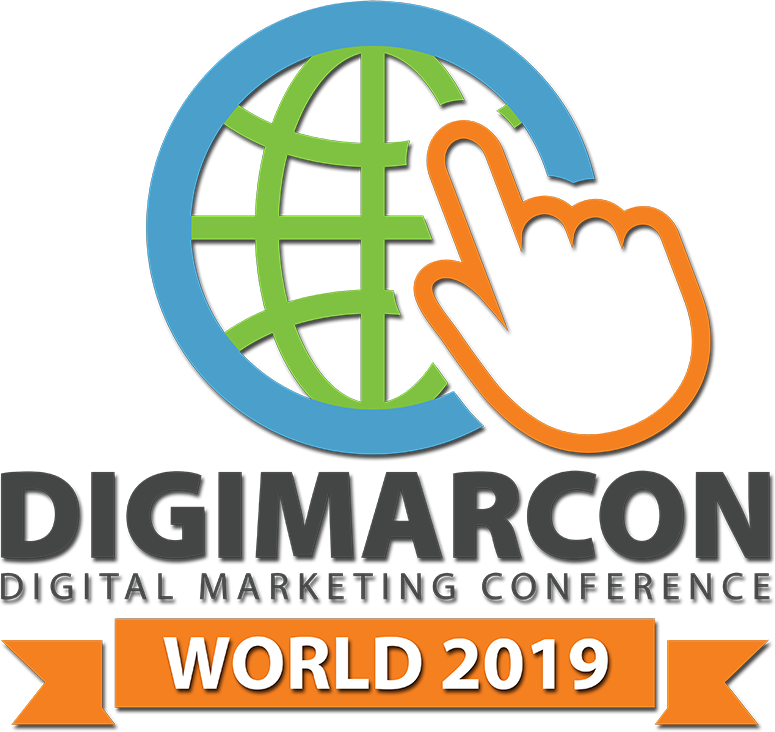 digimarcon-world-2019