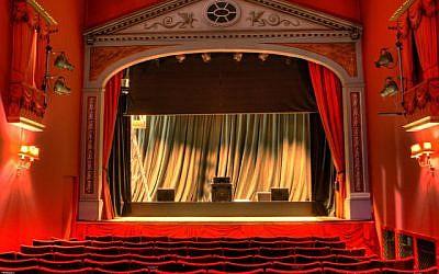 theater-640x400