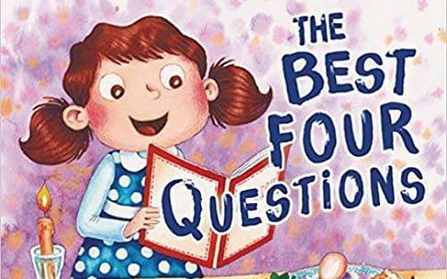 BestQueationsBookae.jpg