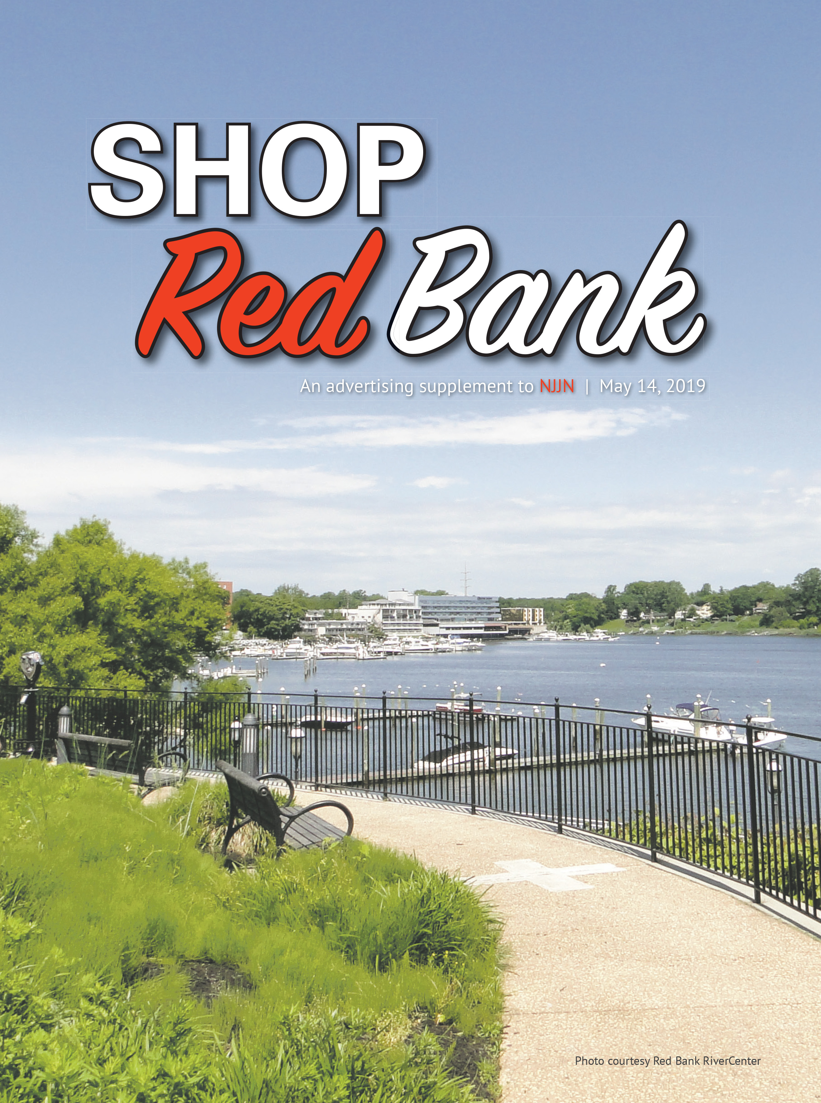 Shop Red Bank 05_14_19.indd