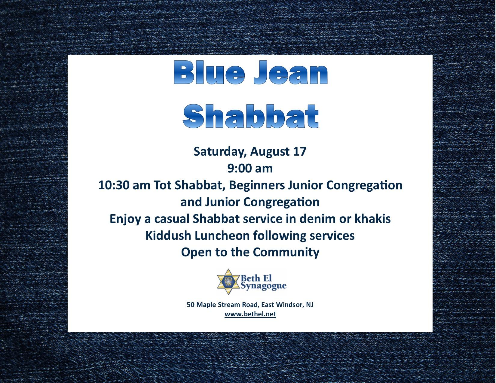 8.17.19.Blue-Jean-Shabbat-2019