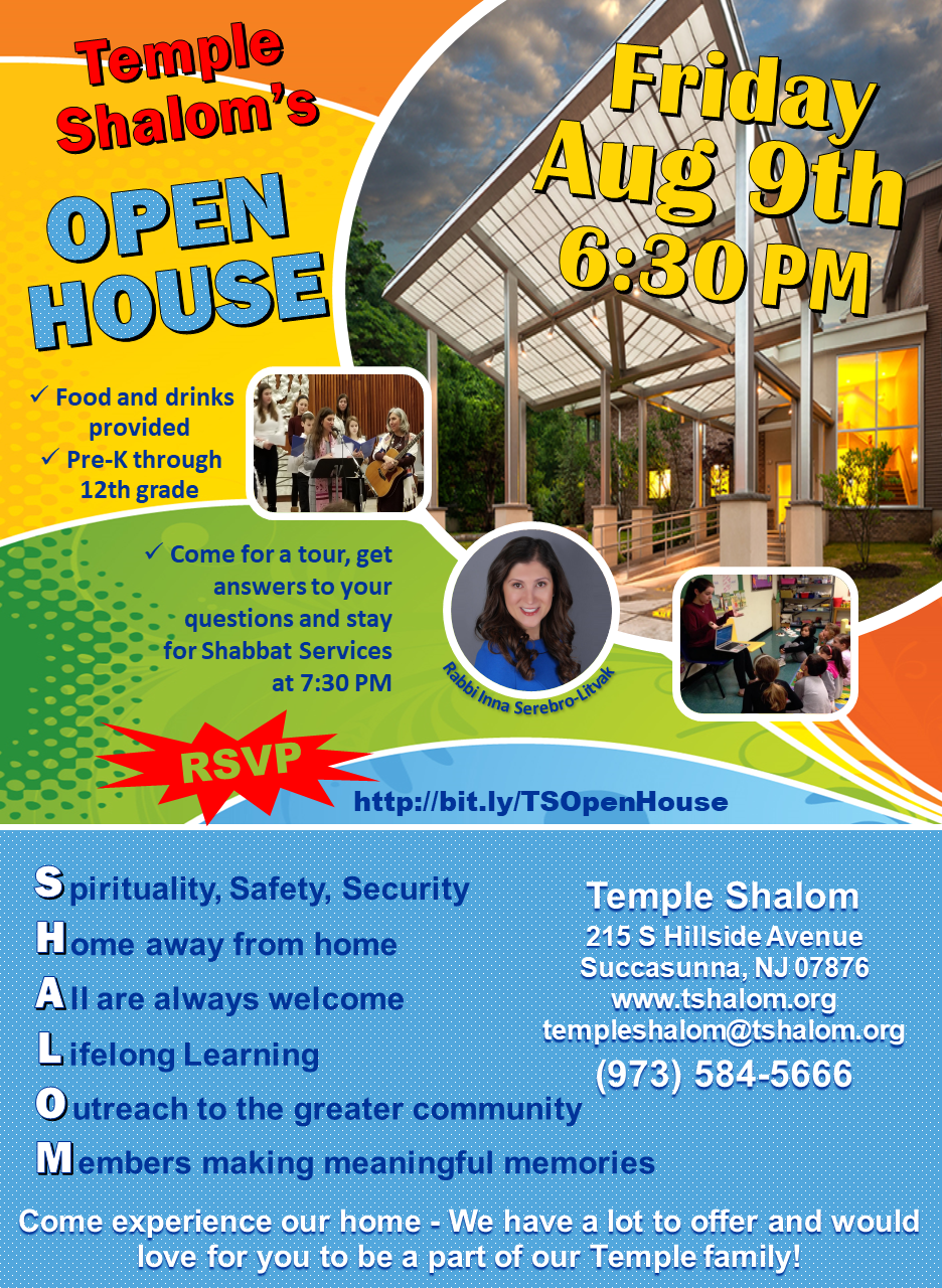TS-Open-House-8-9-2019-Final