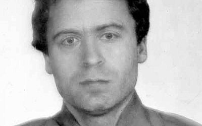 One of history's most infamous killers, Ted Bundy admitted to murdering upward of 30 women. Wikimedia Commons