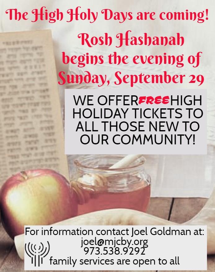 Rosh-Hashanah-Diversity-Brochure-2