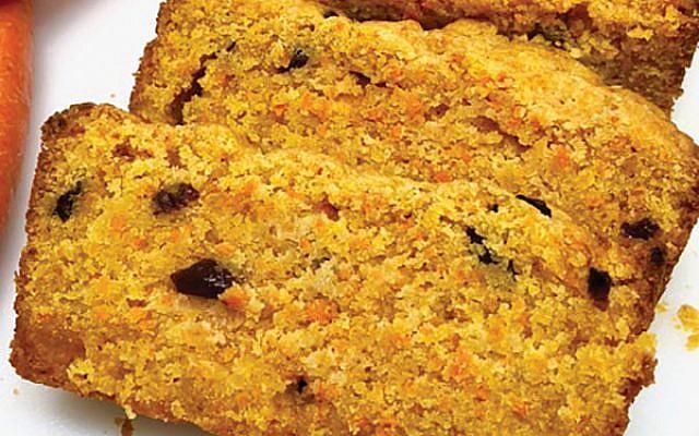 9_20_RH_carrot_bread