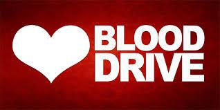 BloodDrive3