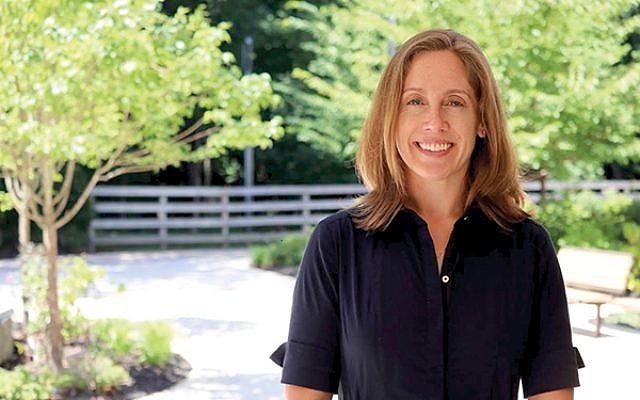 Dr. Sara E. Brown
