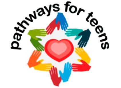 Pathways_Teens