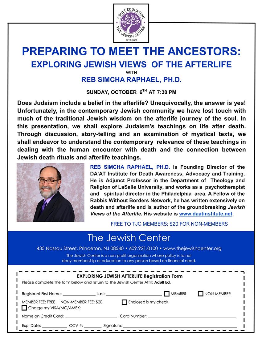 Preparing-to-Meet-the-Ancestors