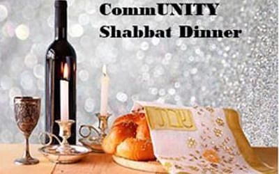 ShabbatDinner