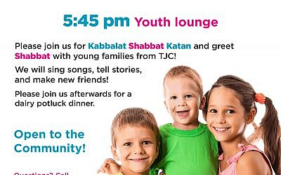 TJC-Flyer-Kabbalat-Shabbat-Katan-2020