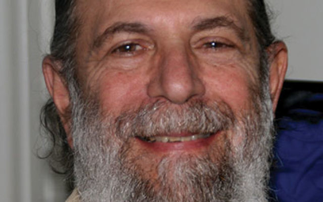 David Brahinsky will discuss Martin Buber and present songs from both Bob Dylan and the Zionist movement.
