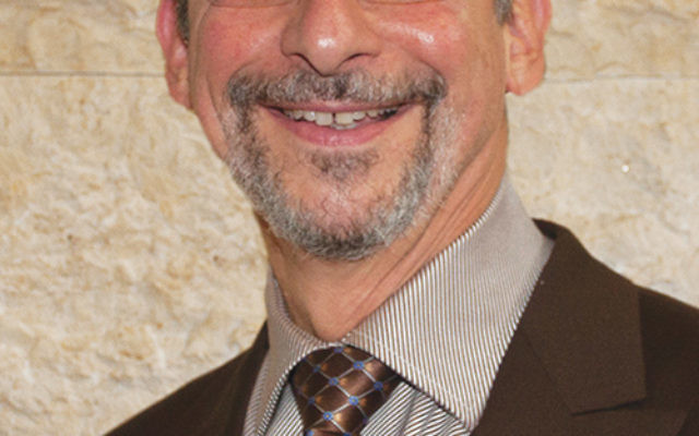 "Rabbi Lawrence Englander will ""decode"" Kabbalah's secret language to provide modern insights as the 2017 Diana S. Herman Memorial Scholar-in-Residence at Temple Emanu-El in Edison."